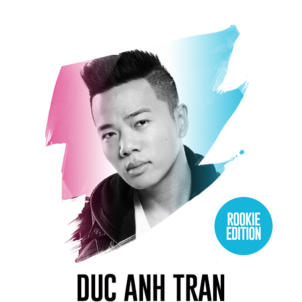 duc anh tran dance camp