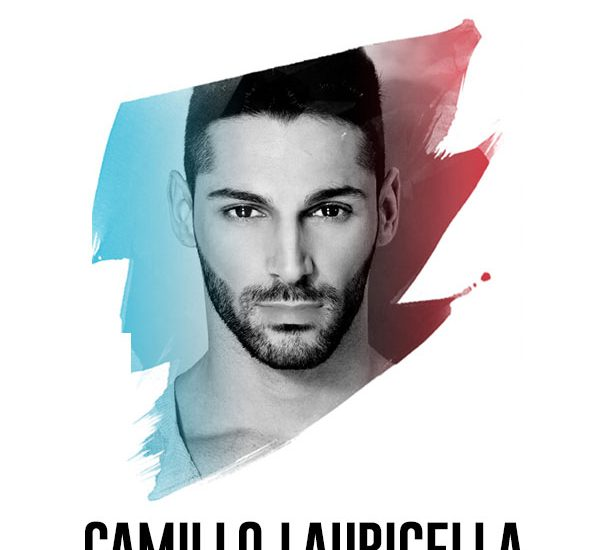 camillo lauricella beat camp