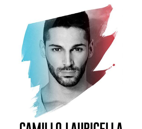 camillo lauricella beat camp