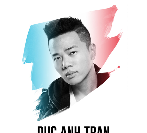 duc anh tran red one dance camp