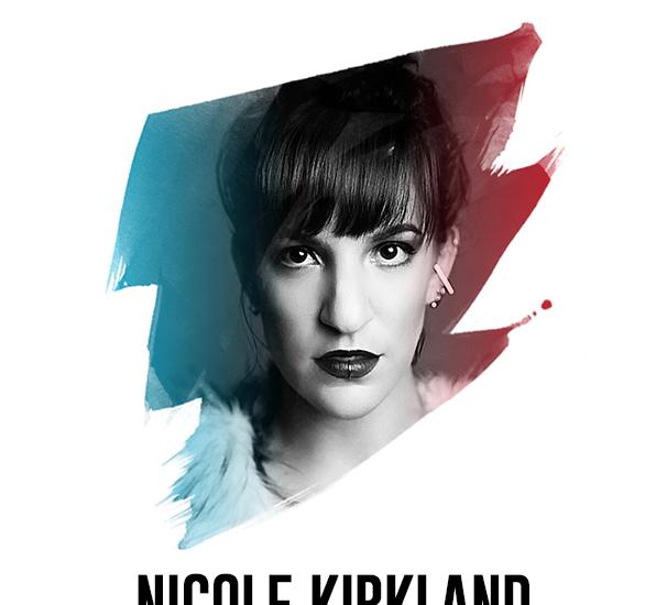 Nicole Kirkland summer dance camp