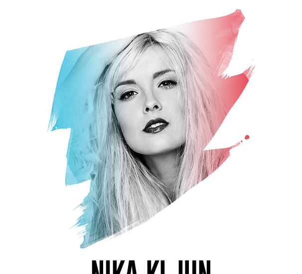 Summer Dance Camp Nika Kljun