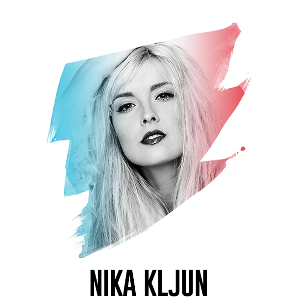 Summer Dance Camp Nika Kljun