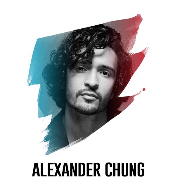alexander chung dance camp
