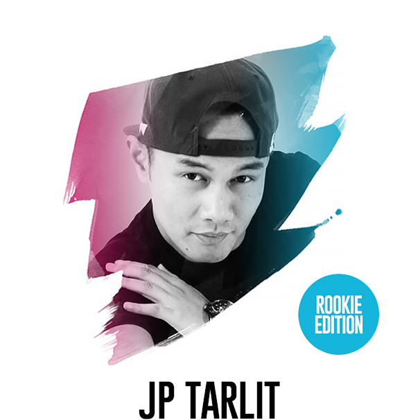 jp tarlit dance camp
