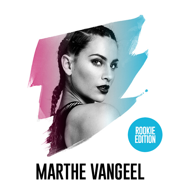 marthe vangeel dance camp