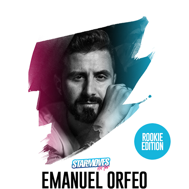 emanuel orfeo dance camp